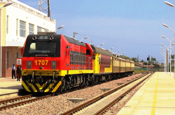 trabalhadores retomam aos serviços, Noticias de Angola