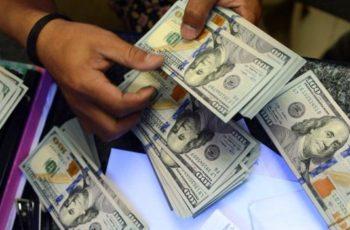Cidadãos detidos com mais de trezentos mil dólares falsos, Noticias de Angola