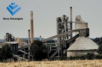 Governo quer confiscar Nova Cimangola