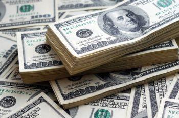 BNA anuncia que vai disponibilizar 700 milhões