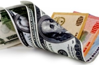 Pagamento de dívida custa 185 mil Kz a cada angolano