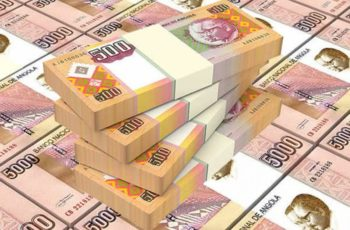 Angola não tem condições para aplicar o IVA